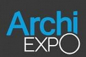 Hamari in Architonic and ArchiExpo
